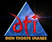 Don Thorpe Images -- Don O. Thorpe